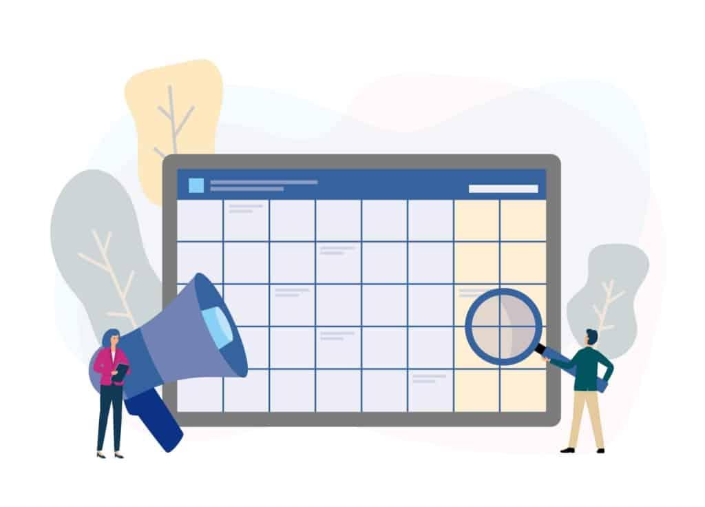 顧客管理機能の画像-min