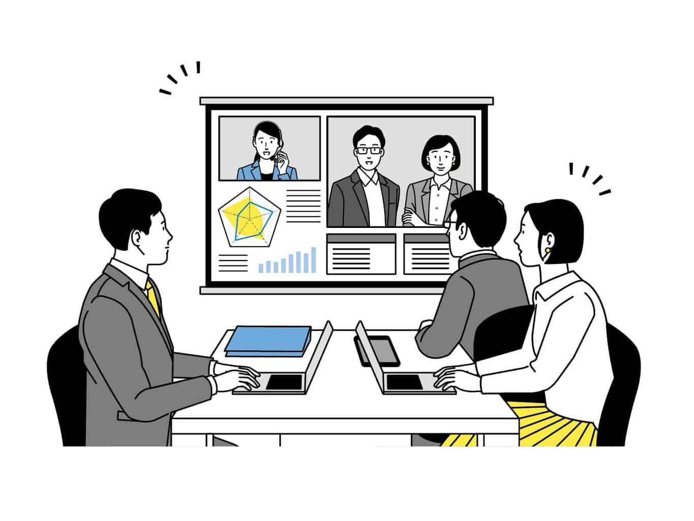 【2021年最新】「LTV」と「CPA」の意味は?計算方法や設定ポイントを解説