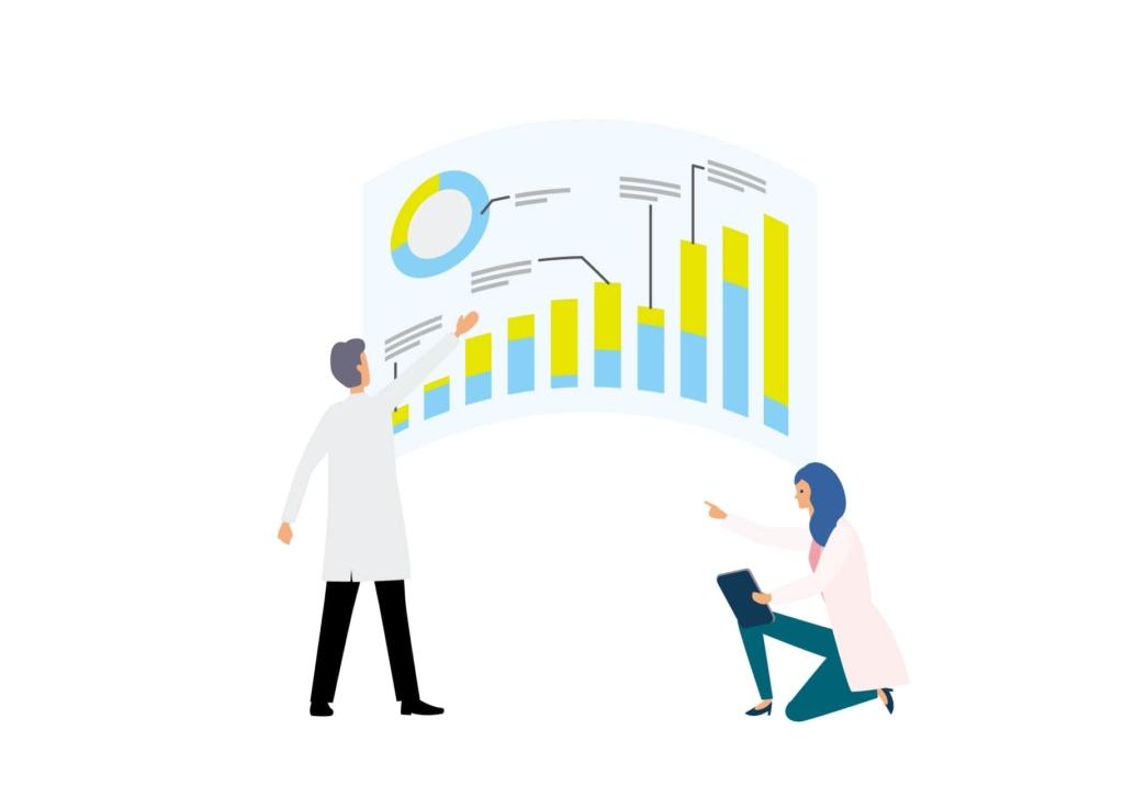 顧客分析とは?の画像
